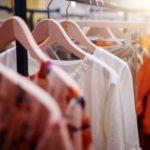高1の娘と洋服の買い物